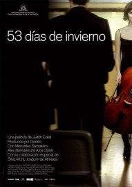 53_dias_de_invierno